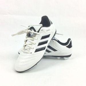 Adidas Boys' COPA Cleats